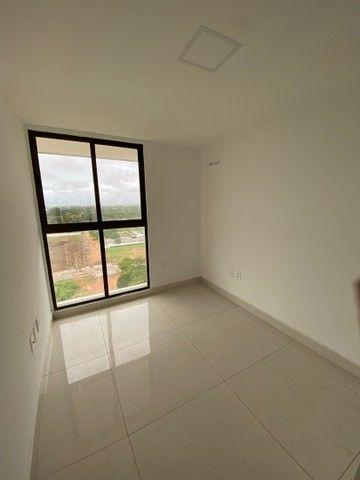 Apartamento novo no Altiplano  - Foto 6