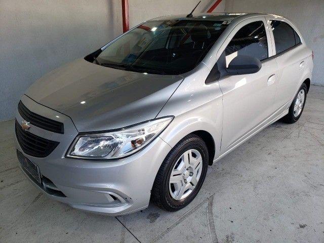 Chevrolet Onix 1.0 JOY 8V Flex