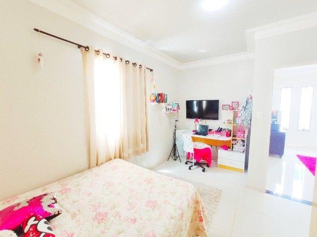 Linda Casa em Garanhuns - Foto 15