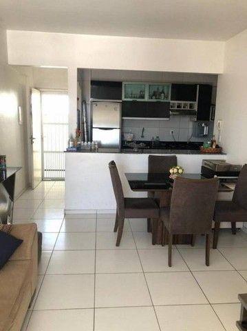 Imóvel para venda com 69 metros quadrados com 3 quartos em Passaré - Fortaleza - Ceará