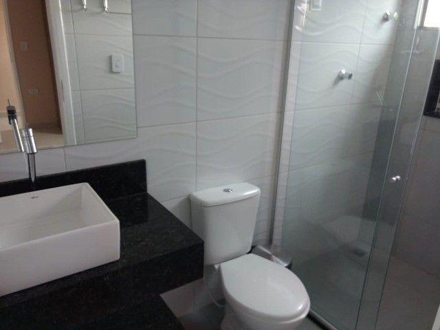 Vende-se Casa Pós Beira Mar em Tamandaré PE... - Foto 11
