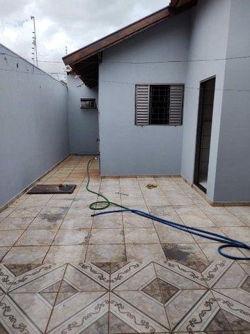 Vende se Casa no Parati.  CG  - Foto 4