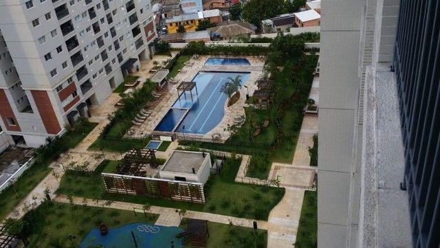 A} Cobertura no Reserva Inglesa, com 113m² e 03 suítes no 18º andar - Foto 2