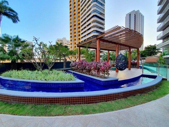 MRA33326_Apartamento 150m² na Aldeota, Ultimas Unidades, Preço Abaixo do Mercado