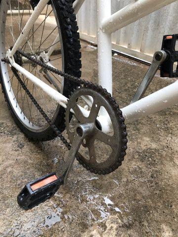 Bike aro 24 (infantil) - Foto 3