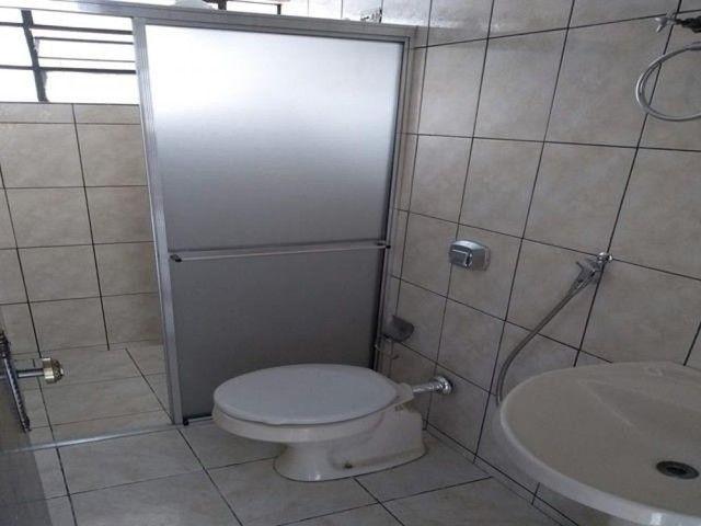 LOCAÇÃO   Apartamento, com 3 quartos em VILA BOSQUE, MARINGA - Foto 14