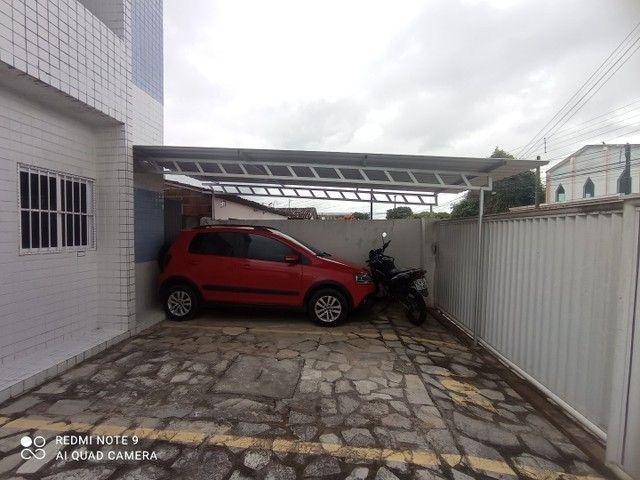 Repasse Apartamento Térreo Em TiBiri - Foto 9