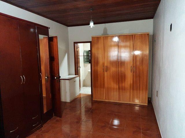 Vend Casa No Conj. Renato Souza Pinto Cidade Nova  - Foto 5