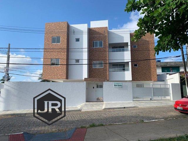 Apartamento em Mangabeira / próx. a praça do Coqueiral  - Foto 3