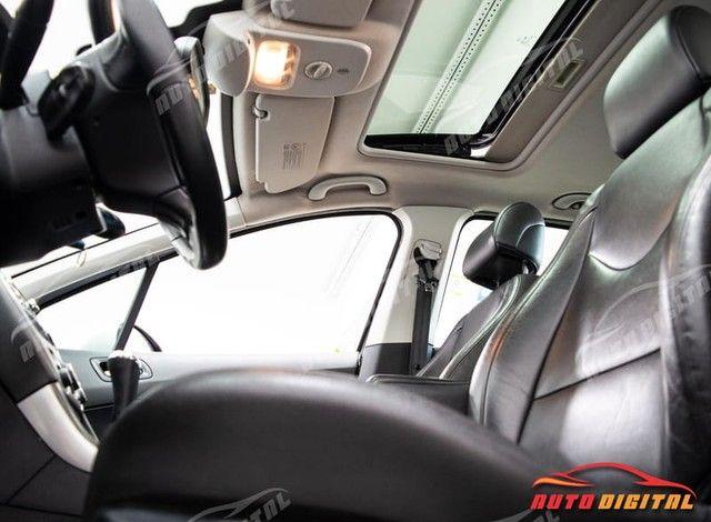 Peugeot 408 GRIFFE - Foto 15