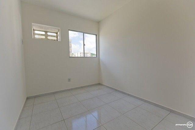 MH2   sala cozinha , banheiros e quartos
