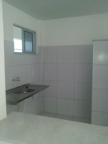 WG entrada a partir de 1.000, Ap novo, Horizonte , 2 dormitórios, 1 suíte, e 1 vaga. - Foto 7