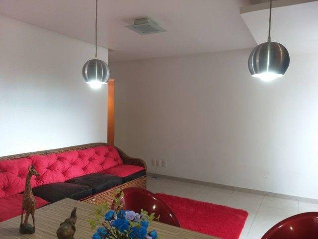 Apartamento de 2/4 com 02 Banheiros na Pituba