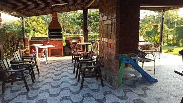 Casa em Condomínio - Casa com 4 quartos - Ref. GM-0022 - Foto 15