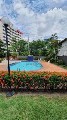 Lindo apartamento no Edifício Porto Belo ? mobiliado com 3 quartos sendo 1 suíte máster. - Foto 18