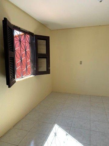 Apartamento de 2 quartos - José Walter - Foto 6