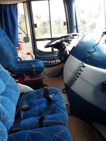 Busscar DD - Foto 2