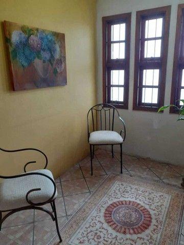 Casa à venda com 5 dormitórios em Santo antônio, Porto alegre cod:169610 - Foto 6