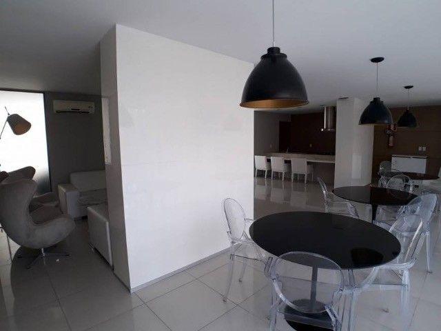 Aluga-se Apartamento em Maceió próximo a praia. - Foto 12