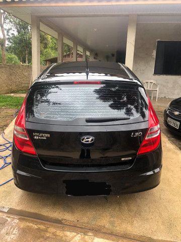 Hyundai I30 2.0 16V 145cv  - Foto 4