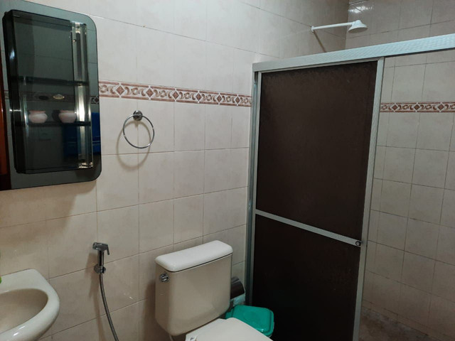 Vend Casa No Conj. Renato Souza Pinto Cidade Nova  - Foto 12