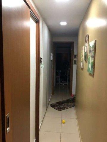Apartamento  condomínio Belas Artes #am14 - Foto 7