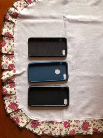 Capas e case para iPhone 8 - Foto 2
