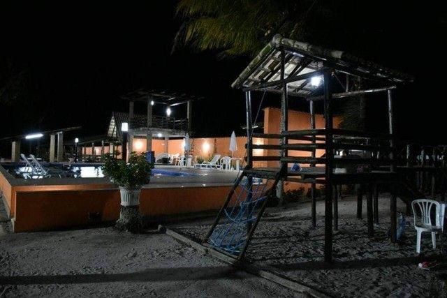 Vendo Terreno/Lote 750 M² em Condomínio Fechado - Marataízes - Foto 3