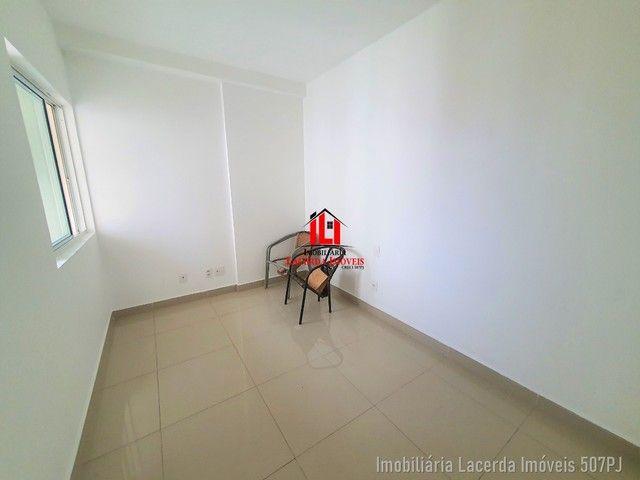 Residencial Reserva Das Praias| Com 3 dormitórios | 100% mobiliado - Foto 12