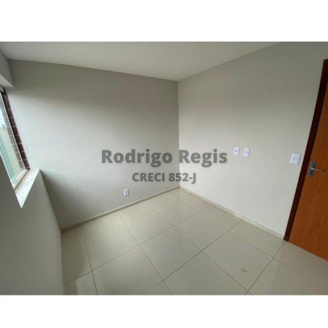 //Apartamento com o melhor preço da Região, no Cristo - Foto 6