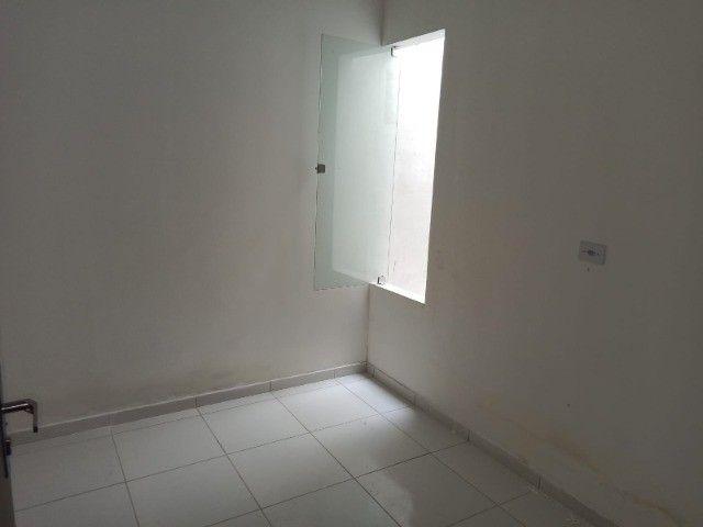 Vende-se Casa no Bairro Universitário em Serra Talhada-PE - Foto 8