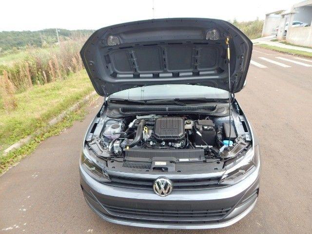 Excelente Oportunidade VW Polo 0km - Foto 5
