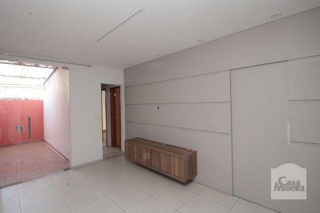 Apartamento à venda com 2 dormitórios em Carlos prates, Belo horizonte cod:334548 - Foto 2
