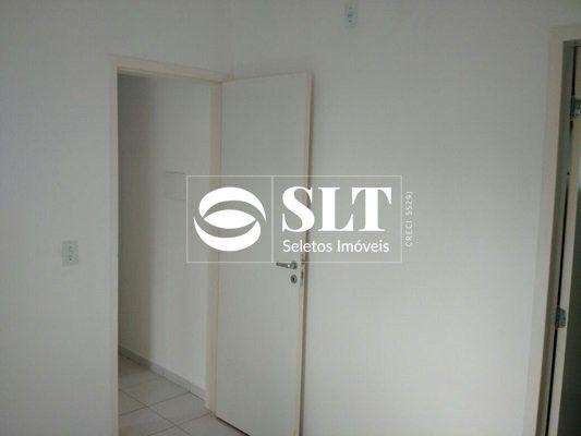 Apartamento para venda possui 58m² com 2/4 em Ribeira - Natal - RN - Foto 2