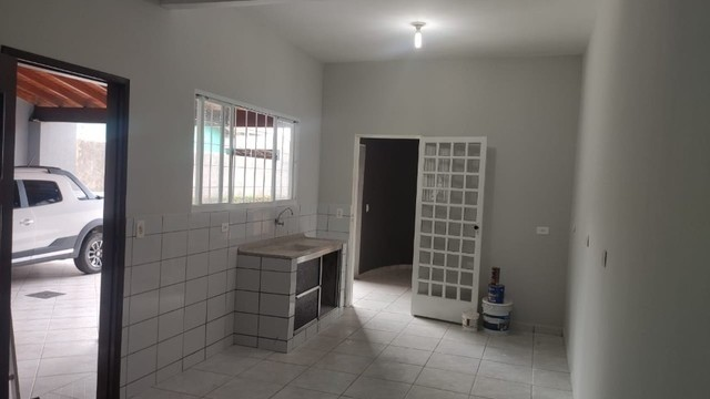 Linda Casa Panamá - Foto 5