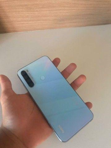 Redmi Note 8, 64 gb 4 RAM - Foto 4