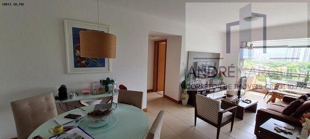 Apartamento para Venda em Salvador, Patamares, 2 dormitórios, 1 suíte, 2 banheiros, 2 vaga - Foto 11