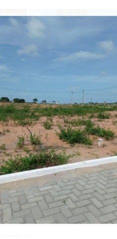 Loteamento residencial CATU - as margens da CE 040 !! - Foto 15
