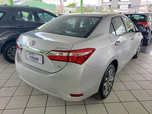 Corolla GLI 2017 - Foto 10