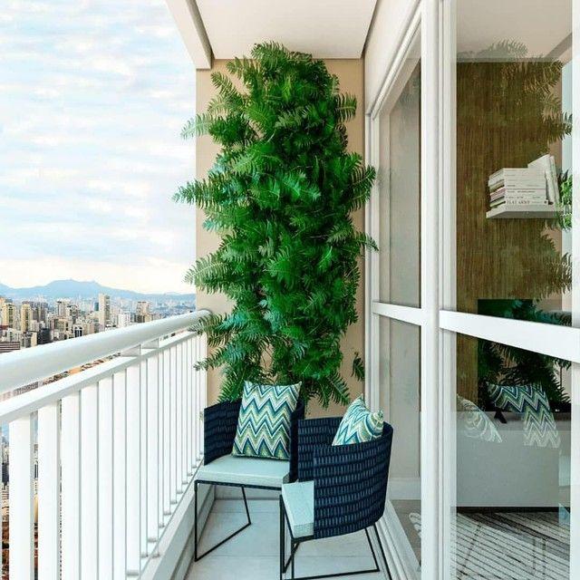as Garanta Já sua unidade! Apartamento no melhor de Camaragibe com 02 quartos   - Foto 6