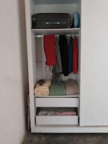 Guarda roupa de casal - Foto 4