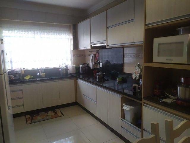 Casa à venda com 4 dormitórios em Partenon, Porto alegre cod:169287 - Foto 14