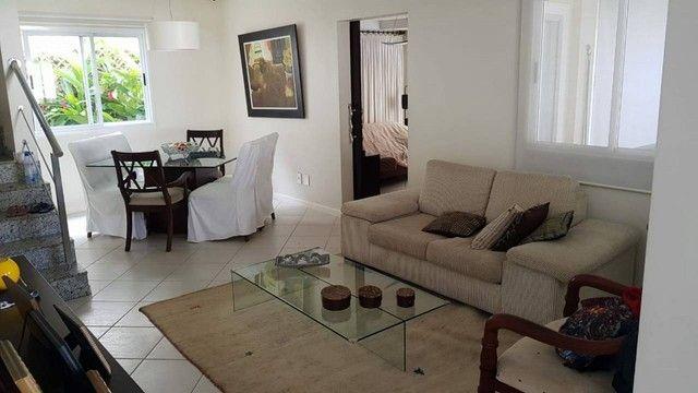 Casa de condomínio para venda tem 200 metros quadrados com 4 Suítes R$ 1.470.000 - Foto 10