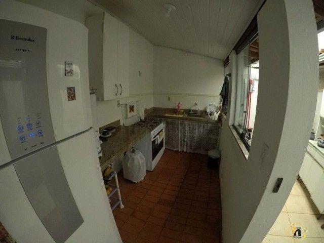 Taynah\ Regiane - Ótima casa na Região de Lagoa Santa- Várzea - Foto 7