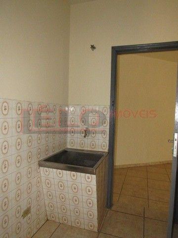 Casa para alugar com 3 dormitórios em Zona 07, Maringa cod:04119.002 - Foto 18
