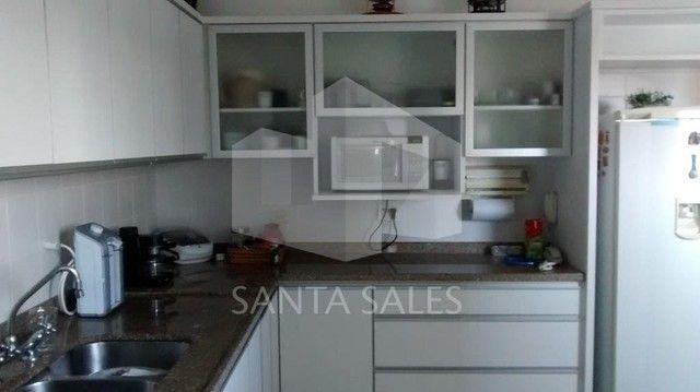 Excelente Apartamento na Vila Mascote - Foto 13