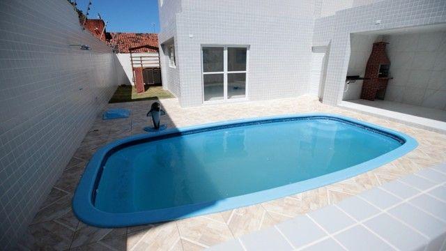 Apartamento para venda possui 50 metros quadrados com 2 quartos em Muçumagro - João Pessoa - Foto 10
