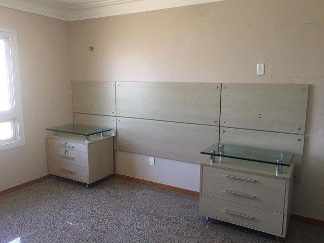 Apartamento Residencial / Cocó - Foto 15