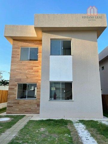 Casa solta em Abrantes, 4 quartos - Foto 3
