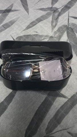 Óculos original. Novo, direto da loja - Foto 2